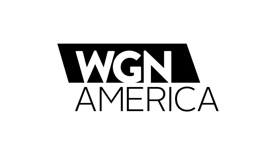 WGNA_Logos_ForCaseStudy_01_00027.jpg