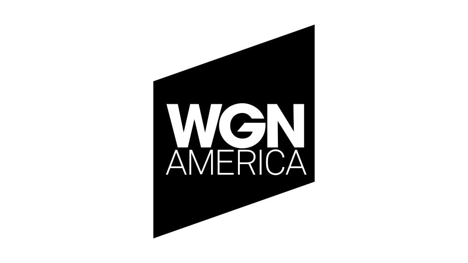 WGNA_Logos_ForCaseStudy_01_00028.jpg