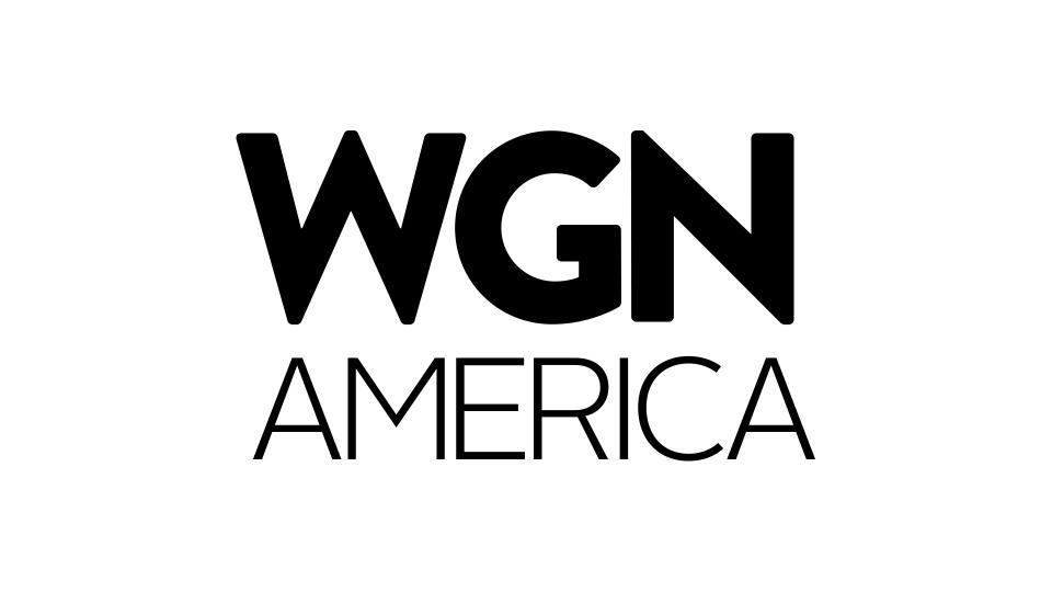 WGNA_Logos_ForCaseStudy_01_00029.jpg