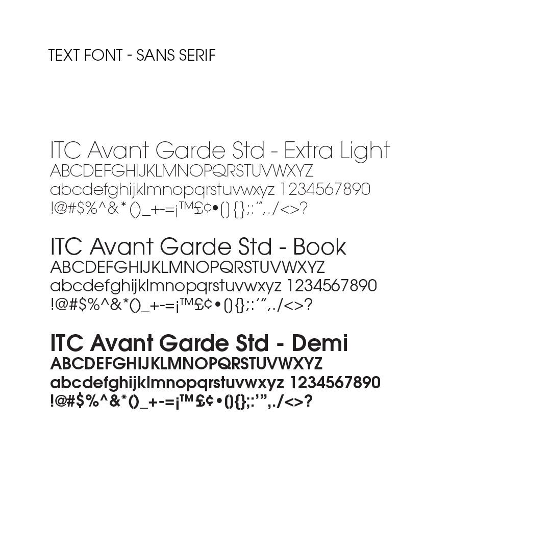 Type_Round4_2.jpg