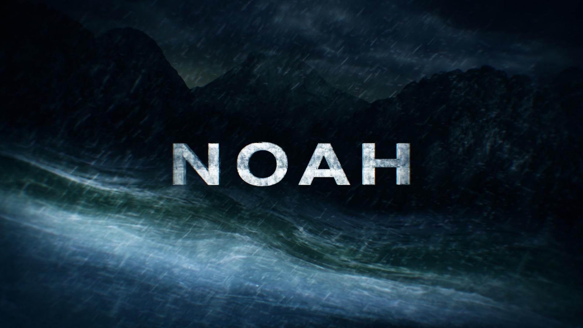 Noah_Title_01_03_03.jpg