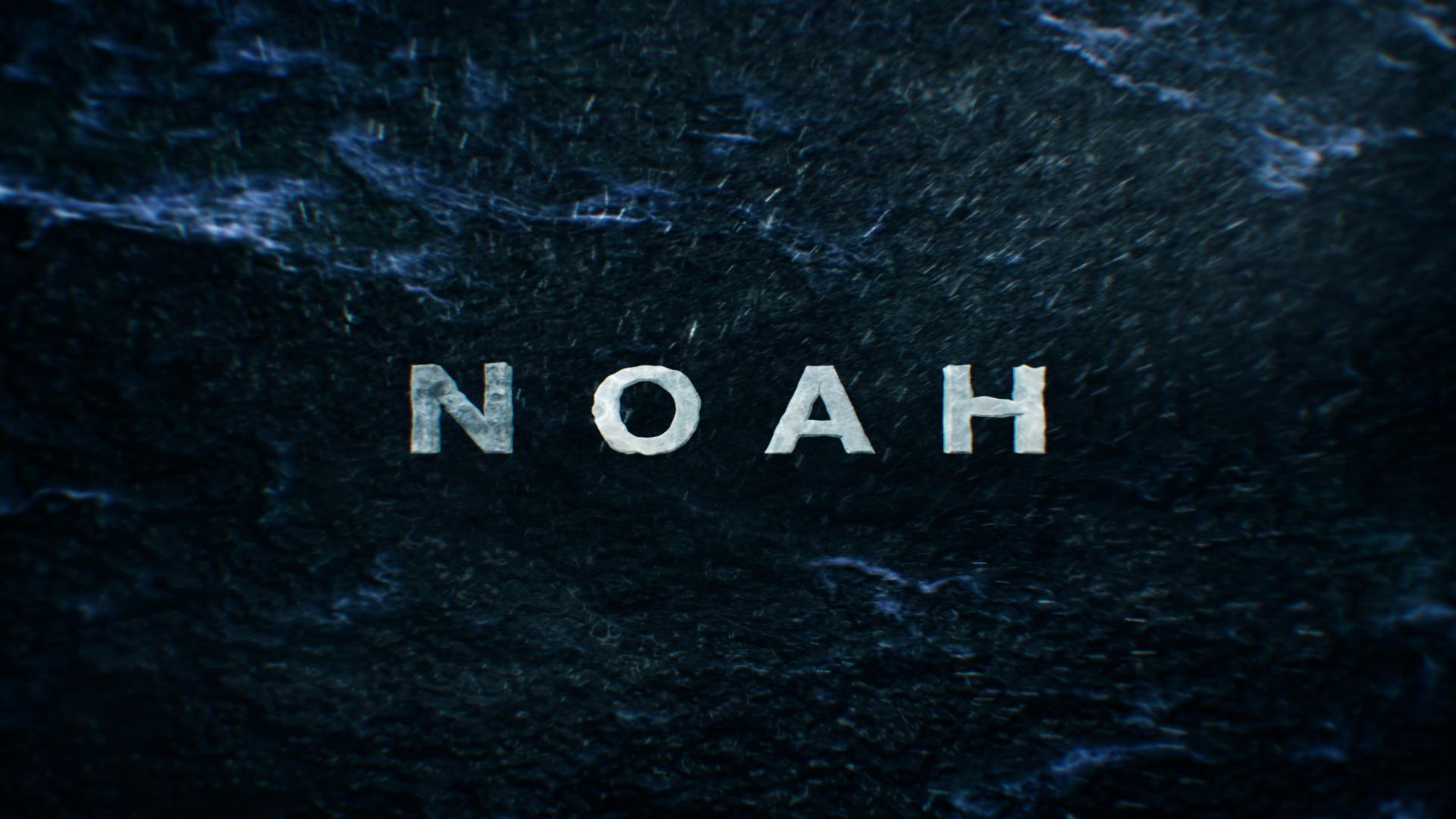 Noah_Title_02_03_03.jpg