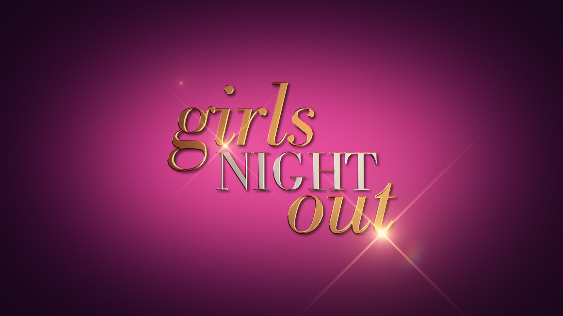 GirlsNightOut_MaintTitle_02_1.jpg