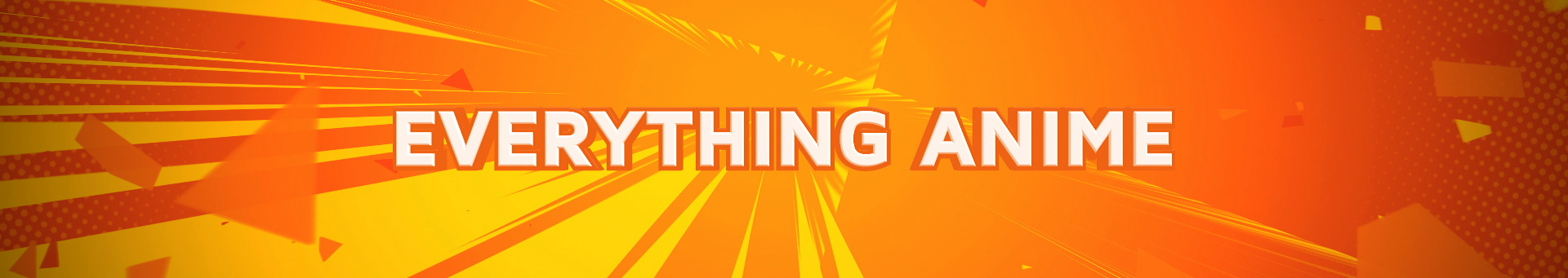 Everything_Anime.png