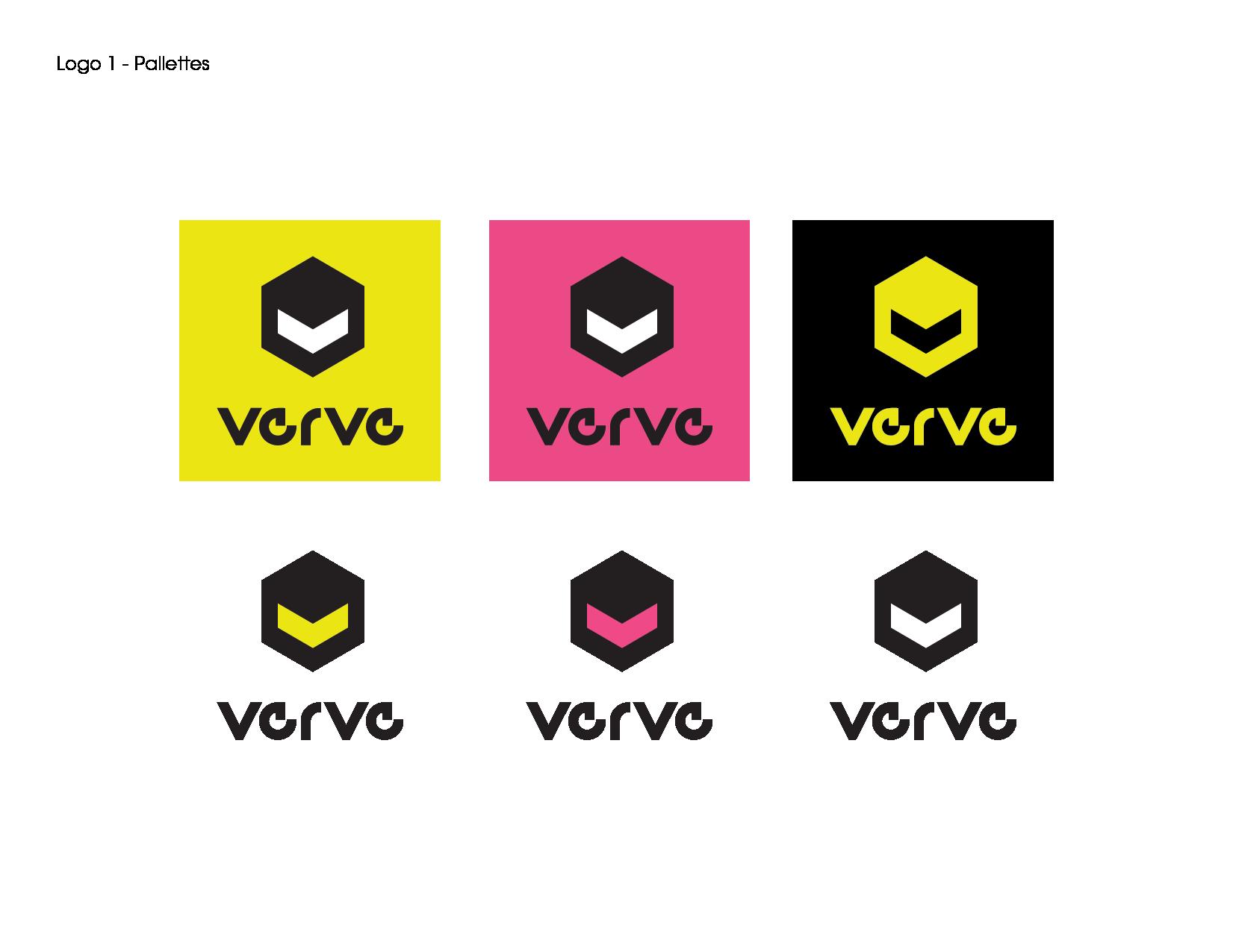 VRV_Logos_Stage_1_Round2-02.png