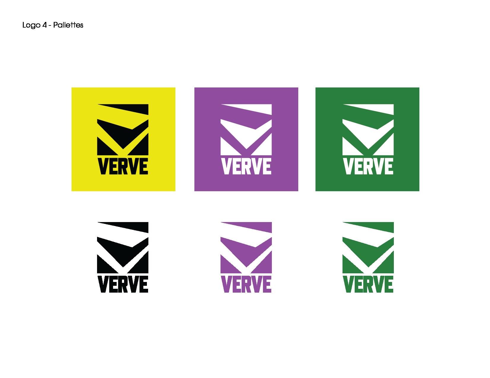 VRV_Logos_Stage_1_Round2-20.png