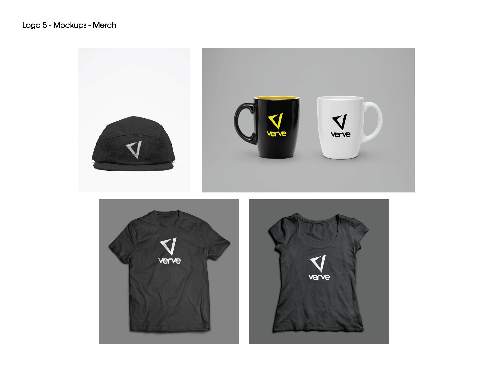 VRV_Logos_Stage_1_Round2-28.png