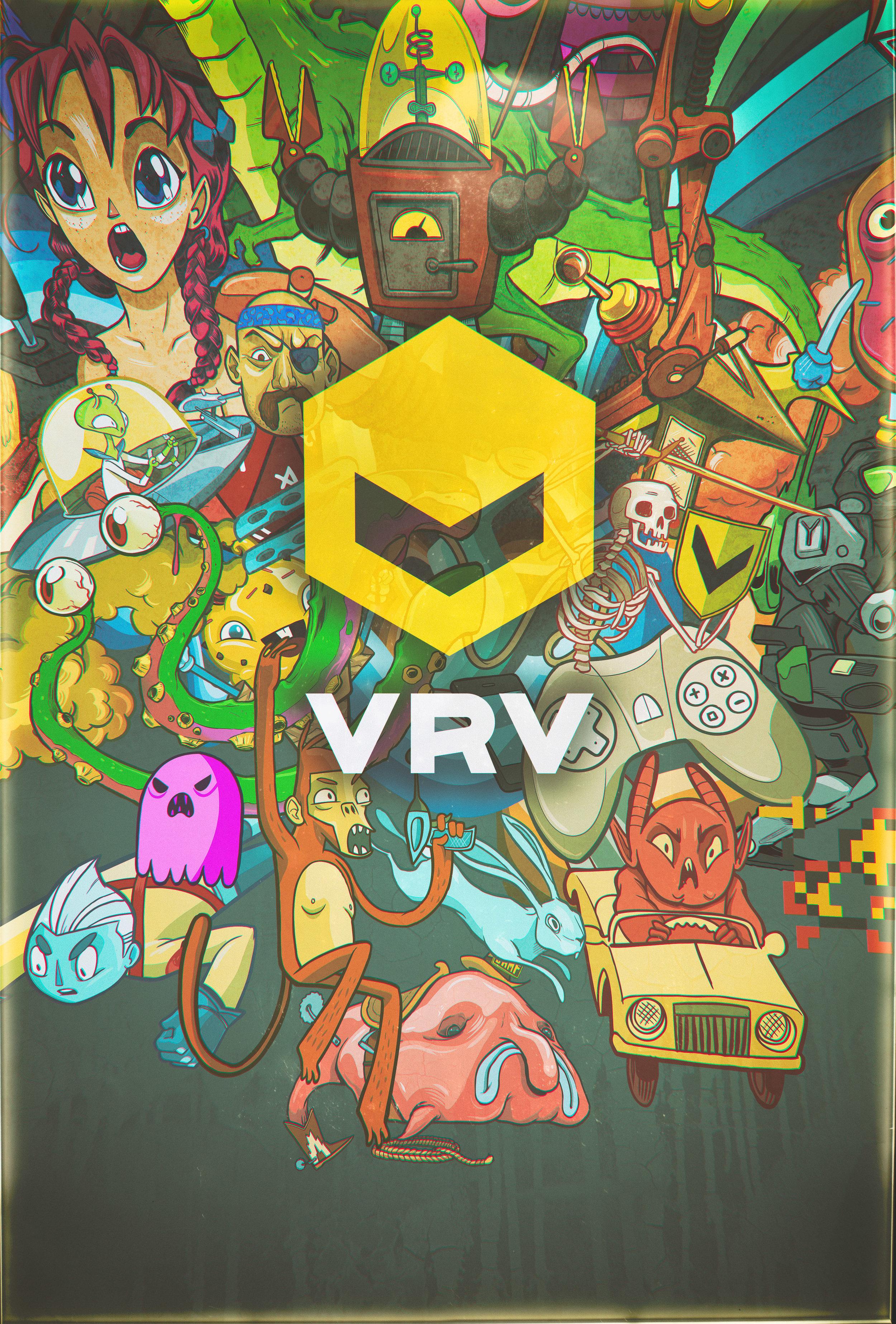 VRV_Poster_Meatball_v2.jpg