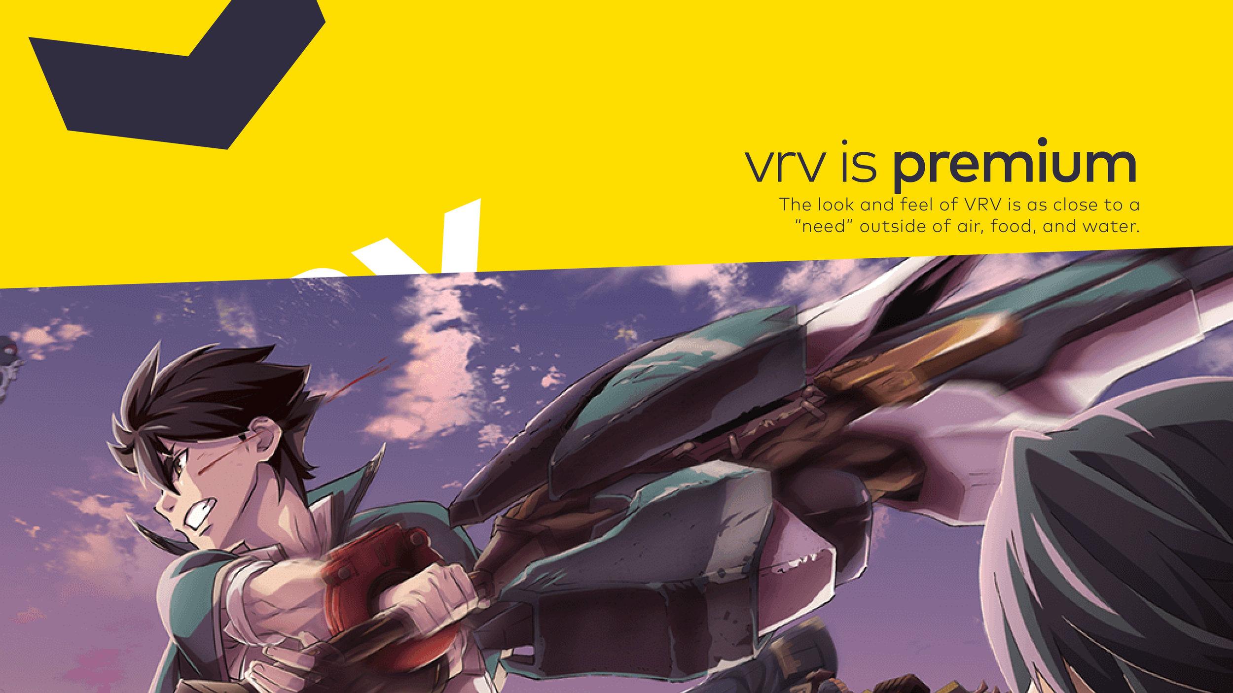 VRV_BrandBook_Alpha1_Deck_16x95.jpg