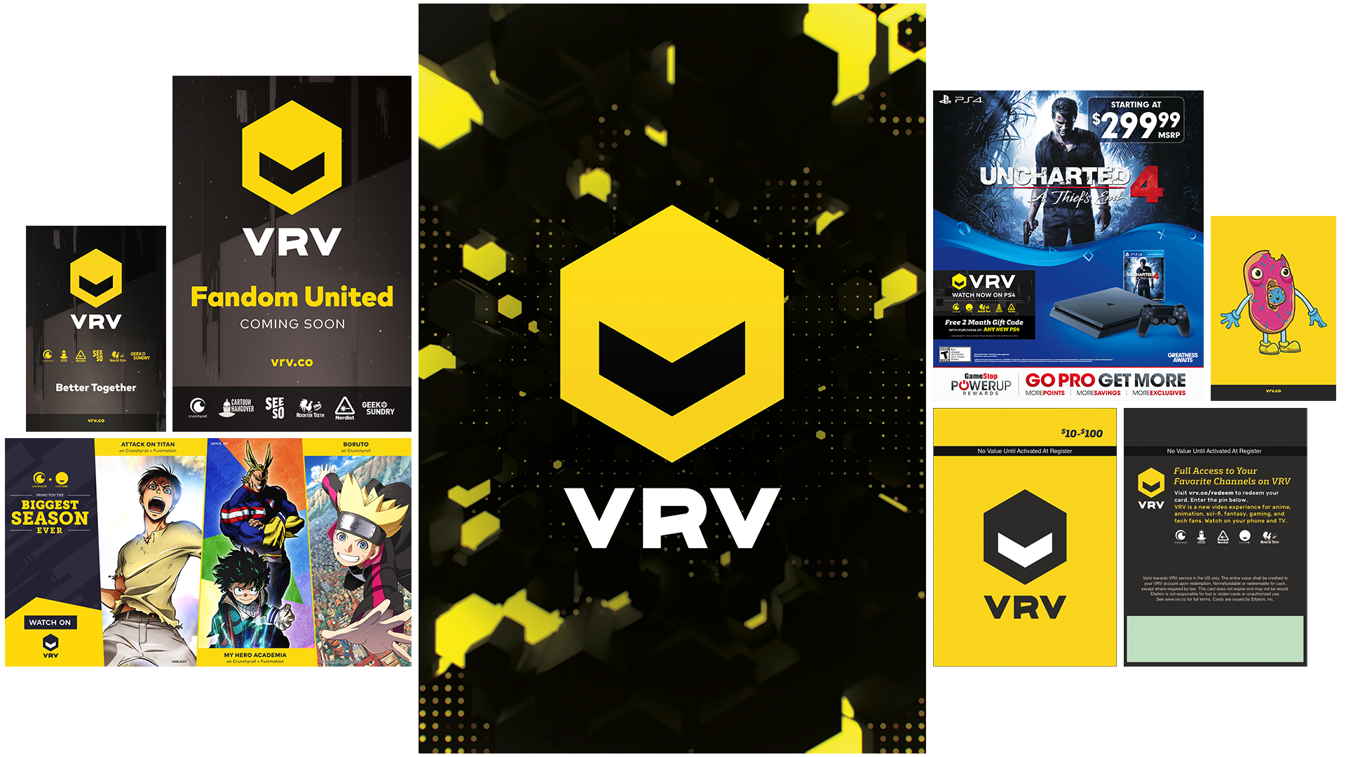 VRV_Gamestop Expo 3_S.jpg