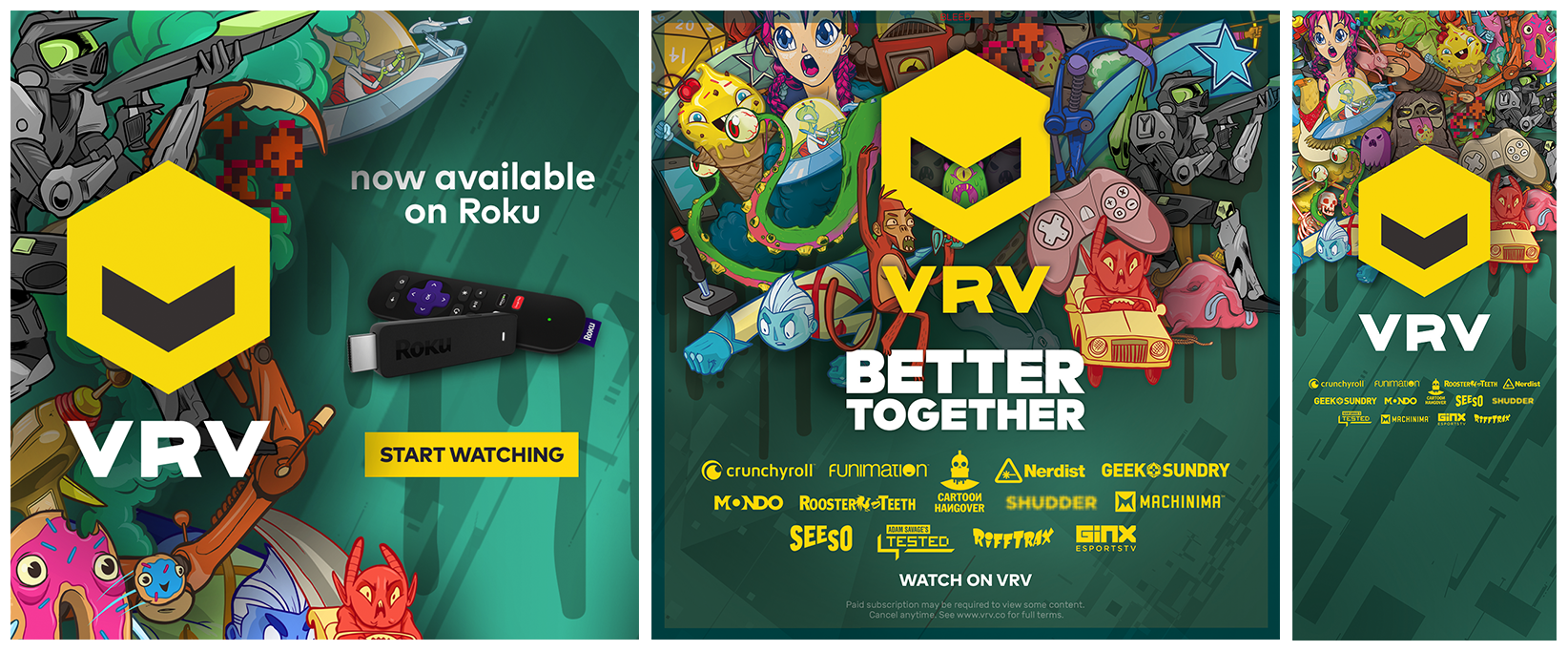 VRV_Launch_Comp_02.png