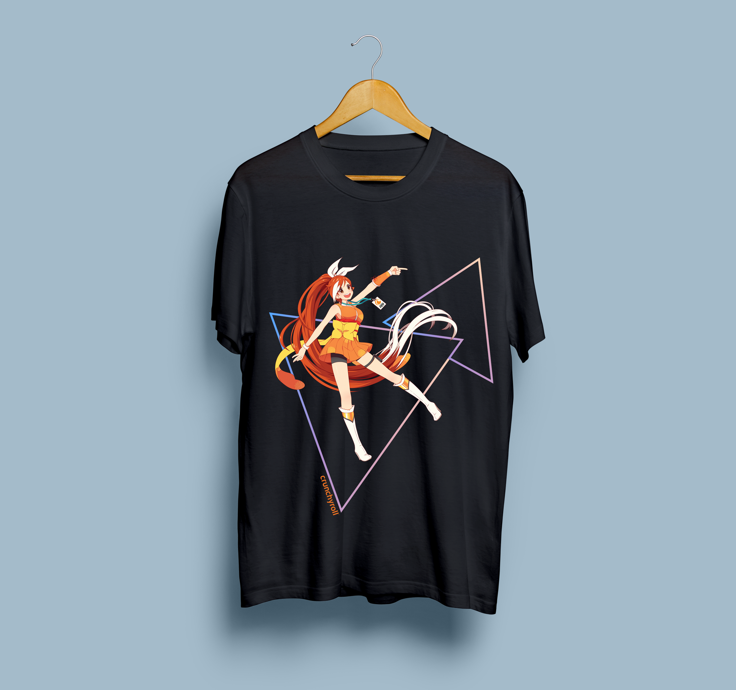 T-ShirtMock-UpFront_2Triangles Art Work.png