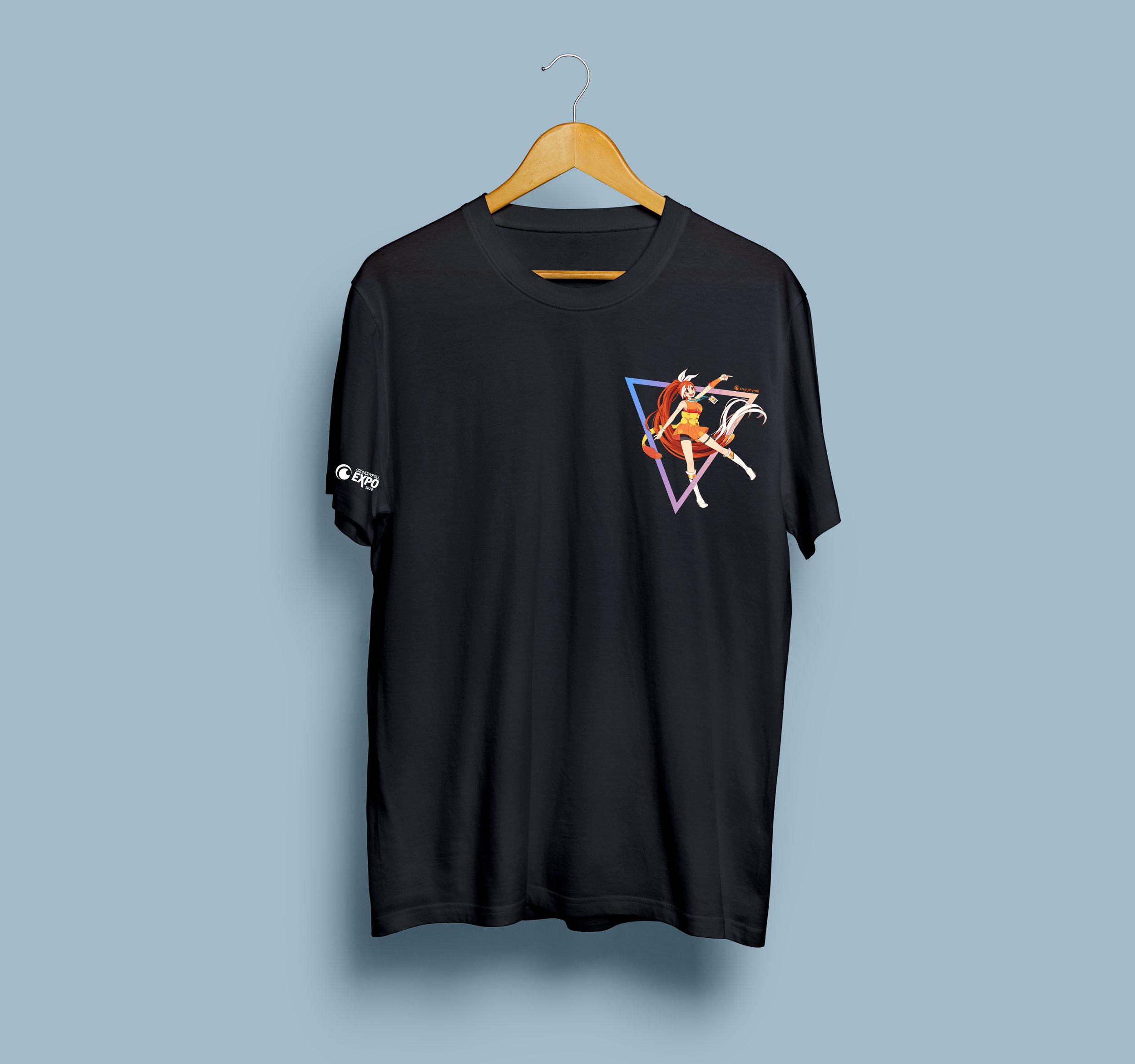 T-ShirtMock-UpFront_Small Triangle.jpg