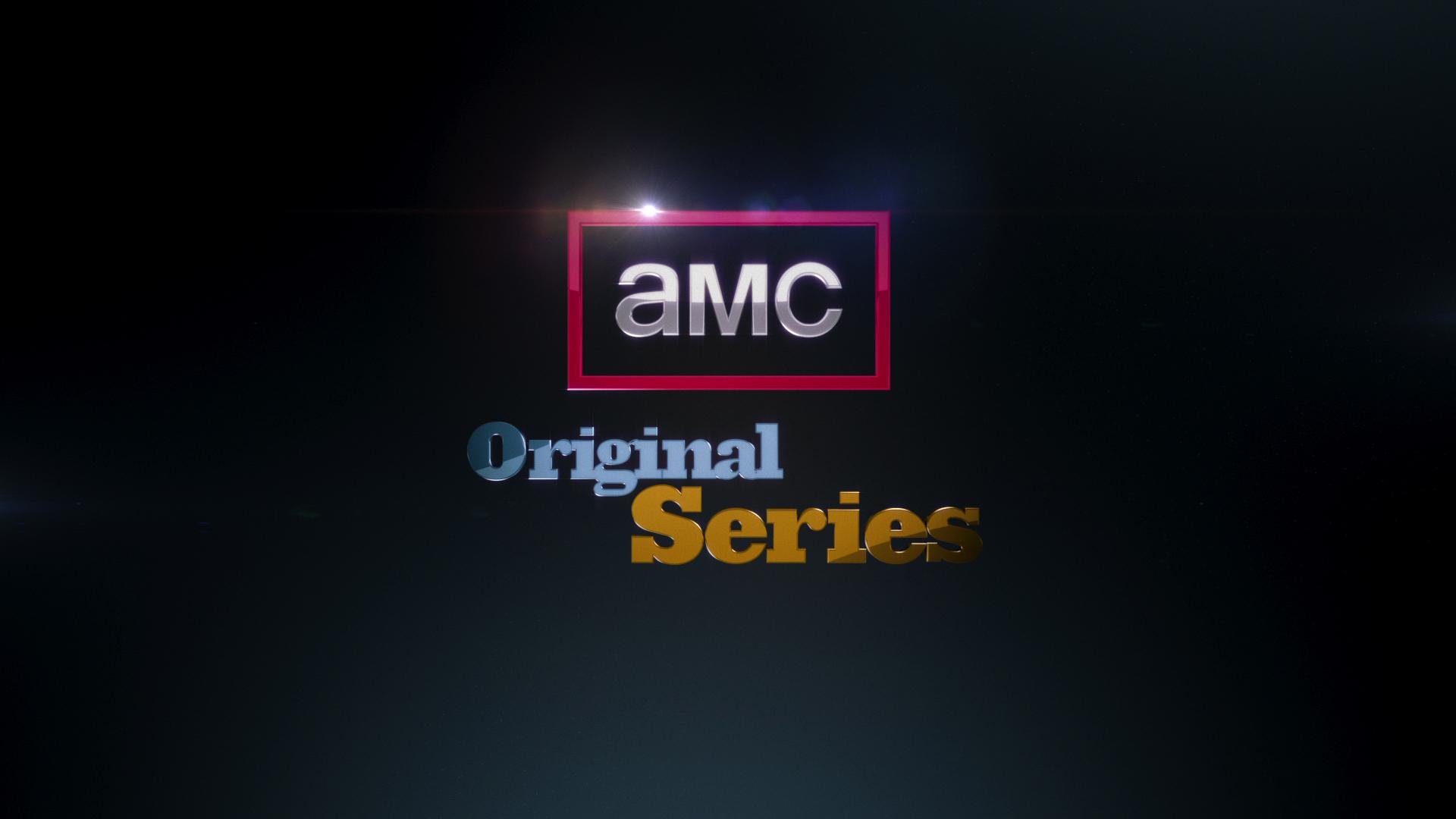 AMC_Original_Motion_11_v9.jpg