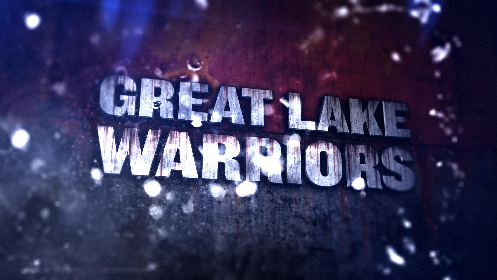 GLW_Logo_Test_01_01c.jpg
