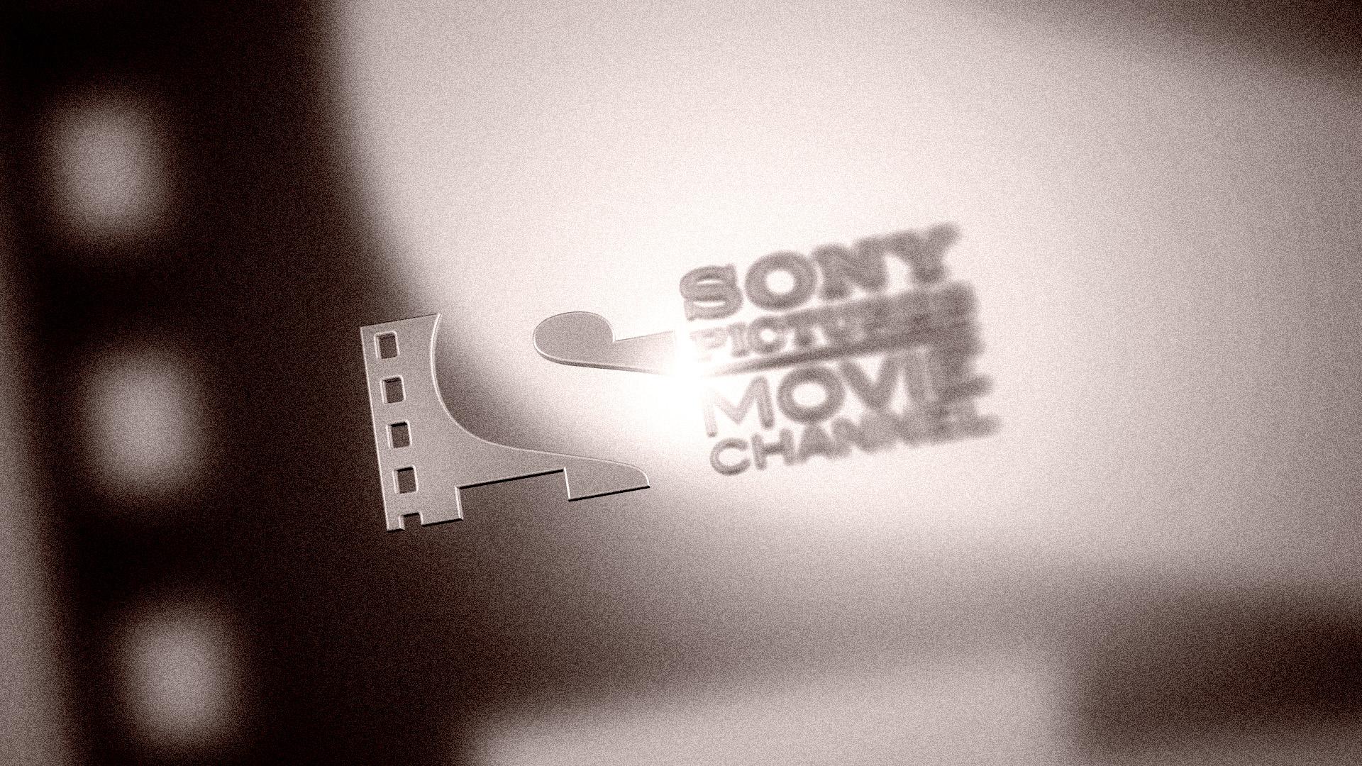 Logo_08_01.jpg