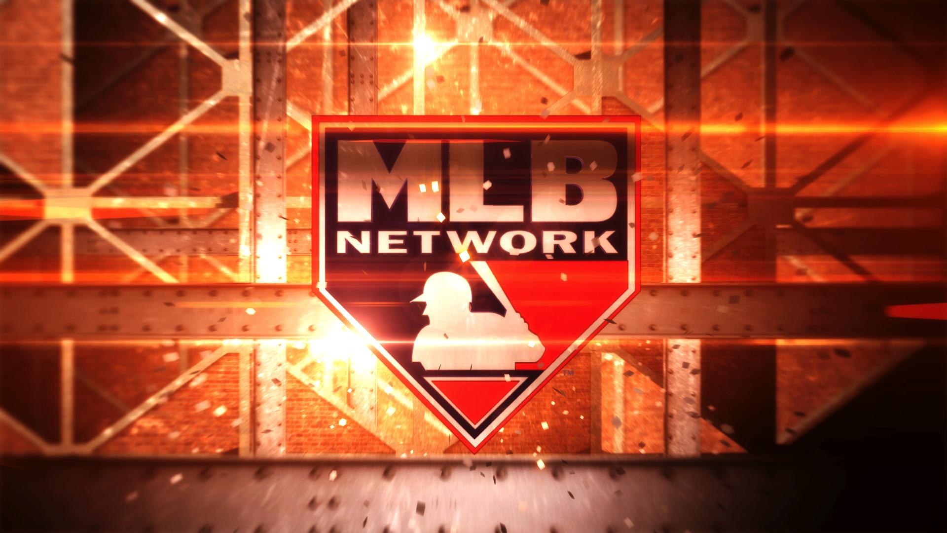 MLB_WDTG_30_DC_CC_01.jpg