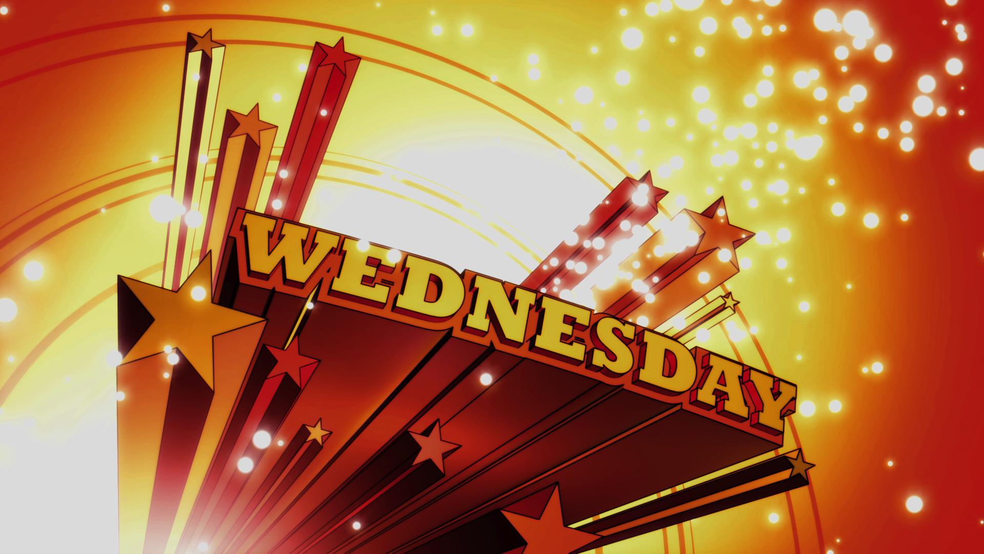 Wednesday_ID_15_01_CC.jpg