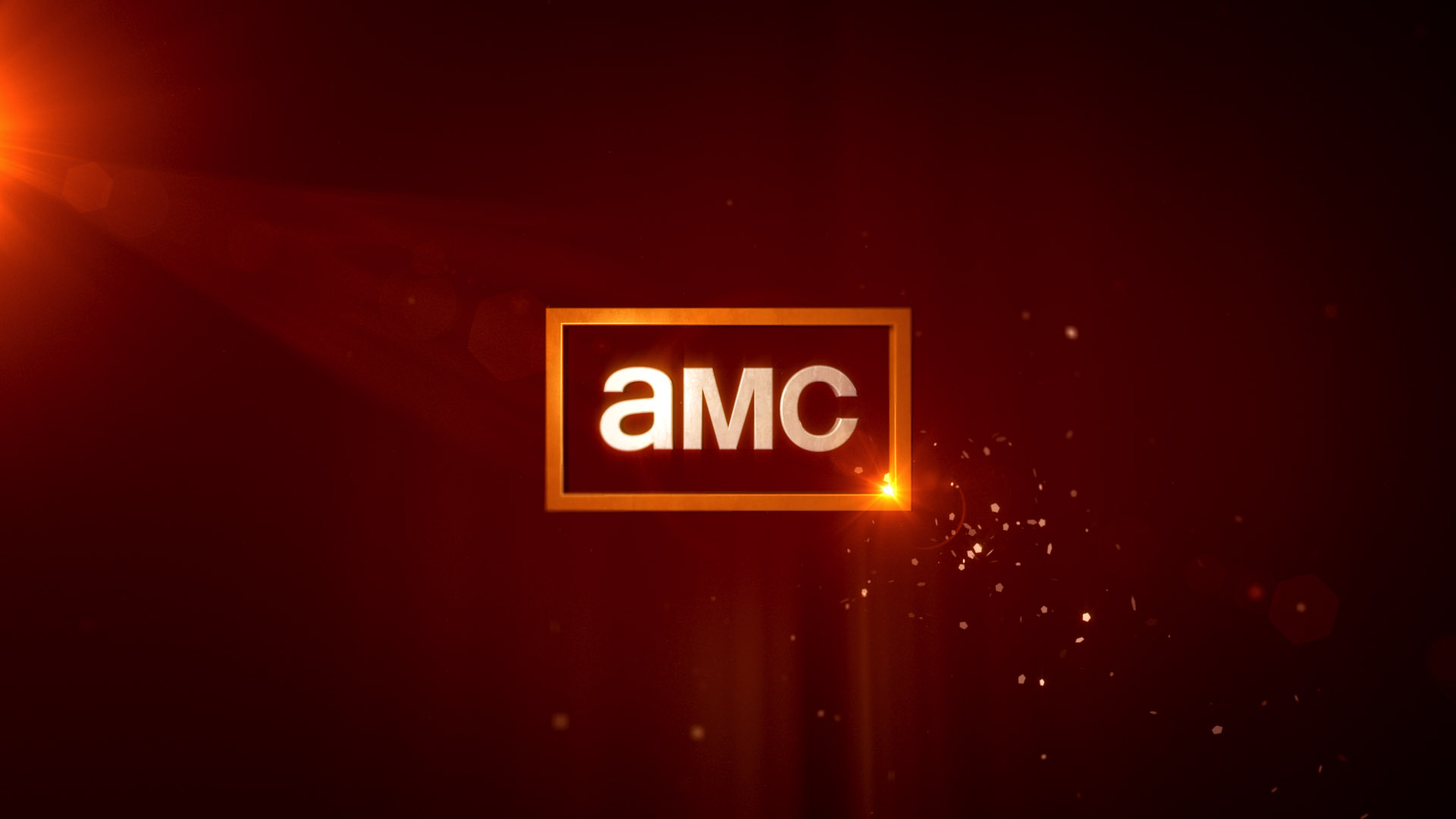AMC_Image_Comp_01.jpg