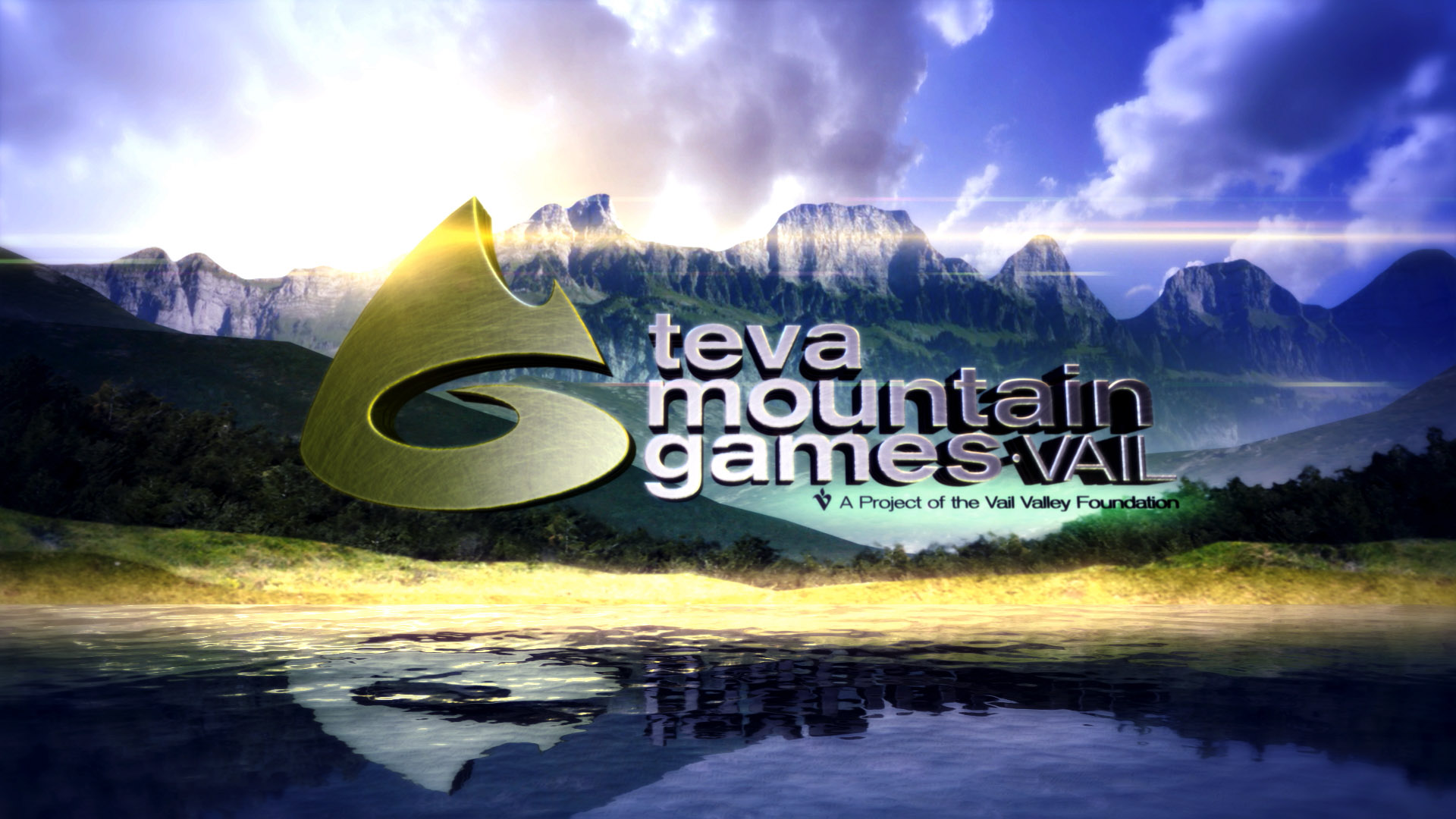TMG_LogoBuild_01_CC.jpg