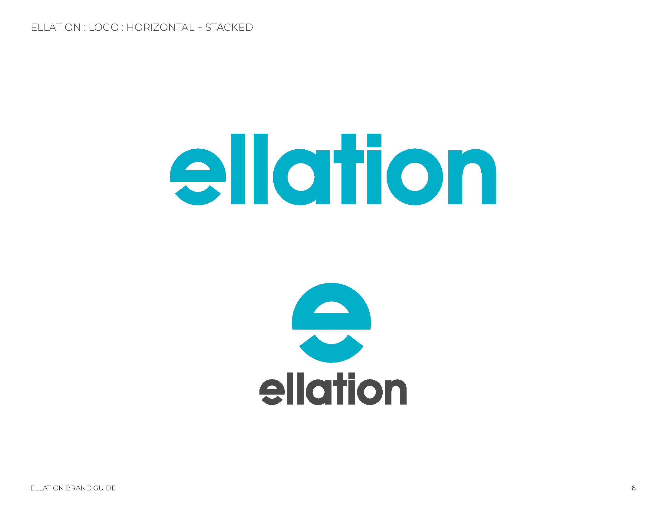 Ellation-Style Guide_Page_07.png