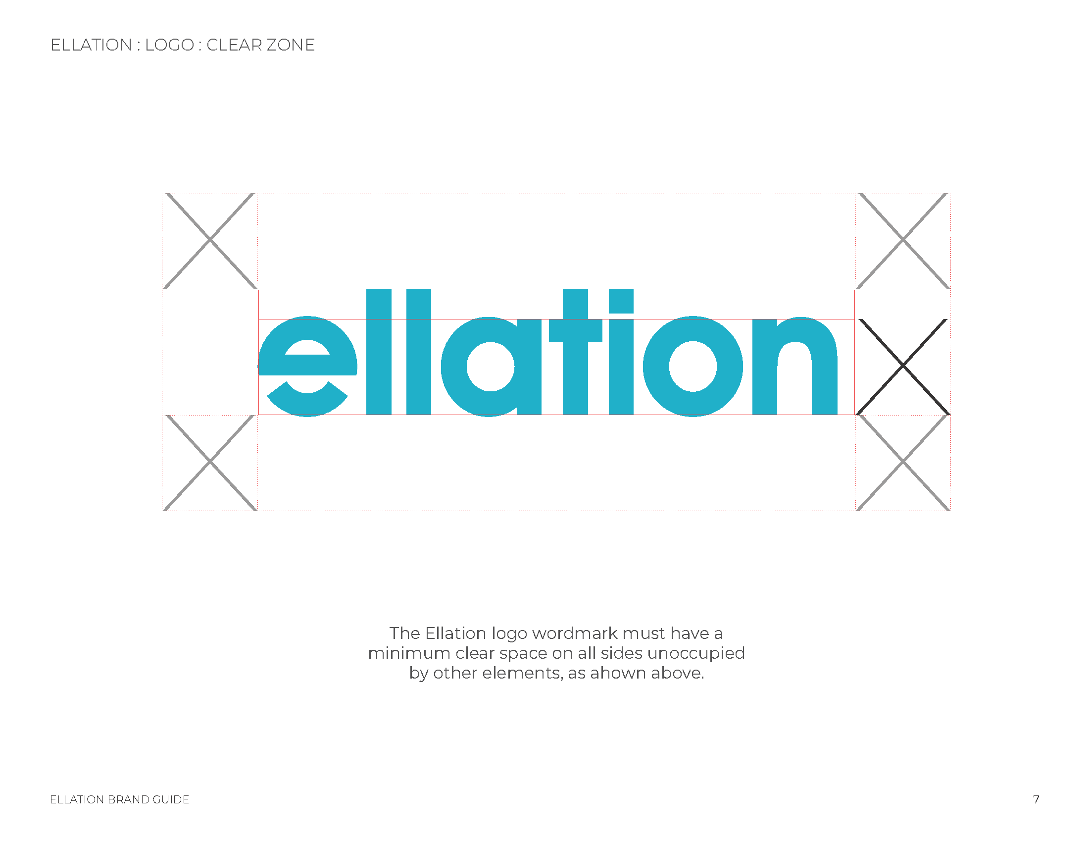 Ellation-Style Guide_Page_08.png