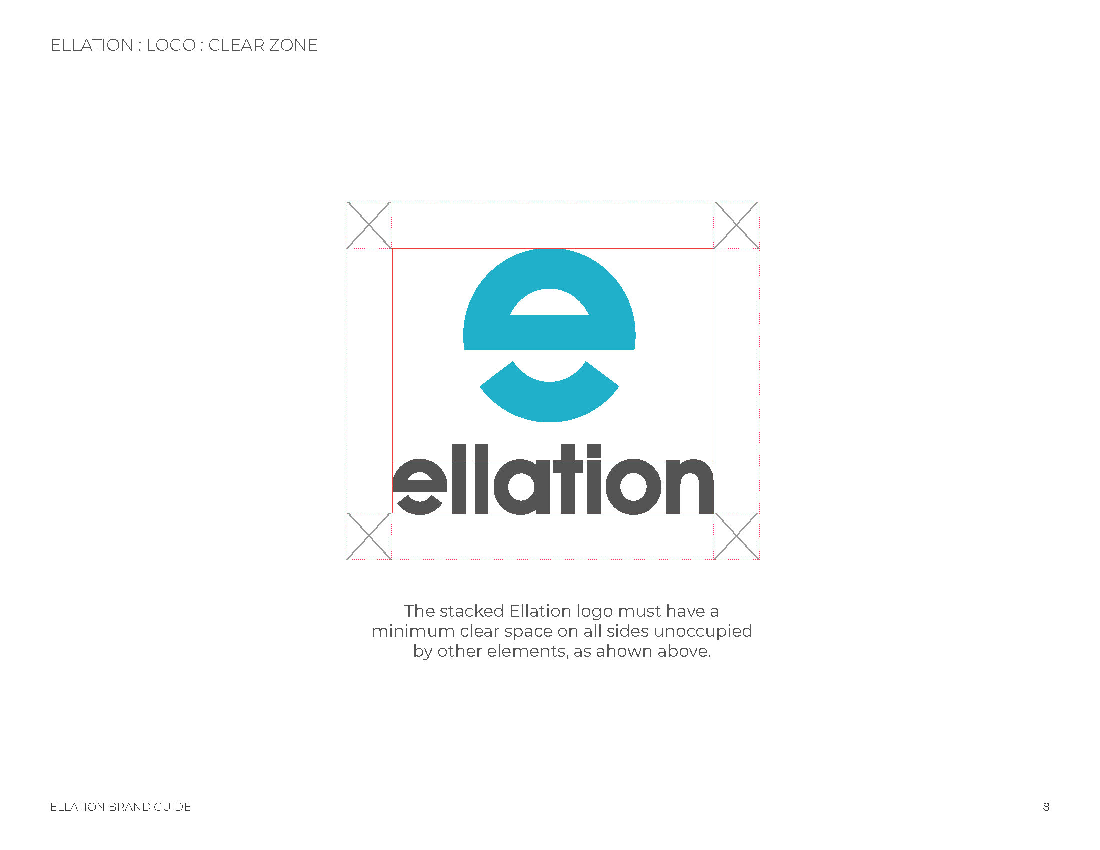 Ellation-Style Guide_Page_09.png