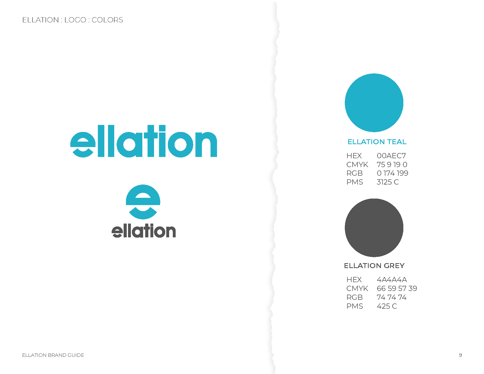 Ellation-Style Guide_Page_10.png