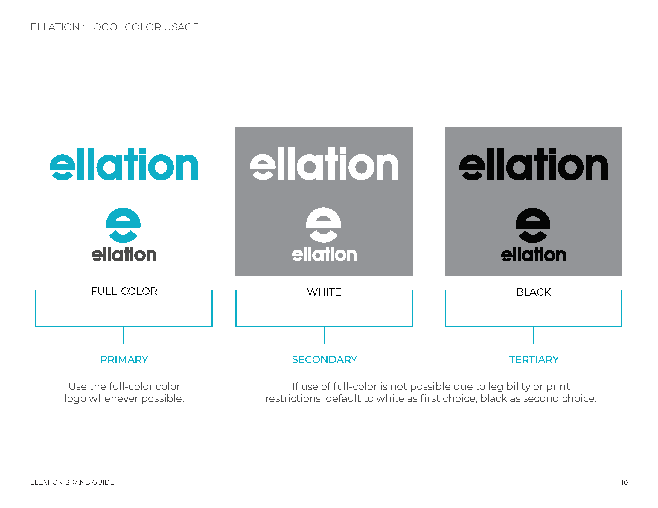 Ellation-Style Guide_Page_11.png
