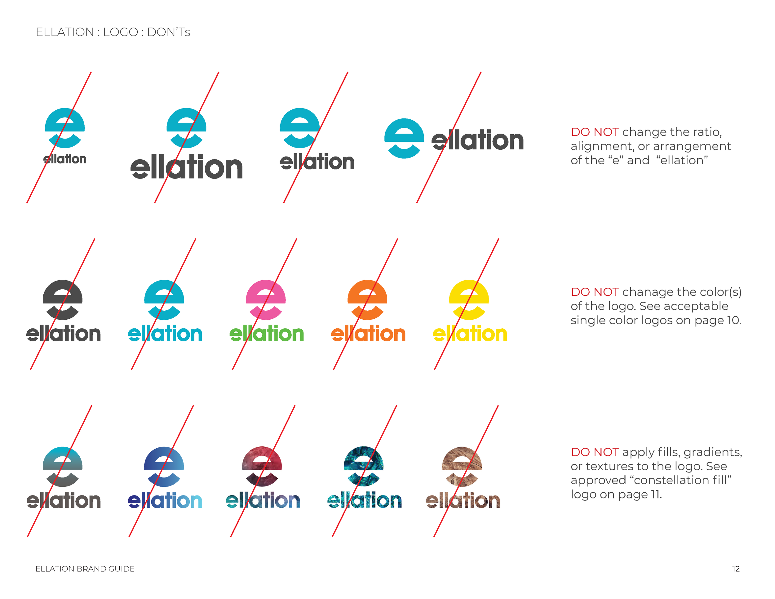 Ellation-Style Guide_Page_13.png