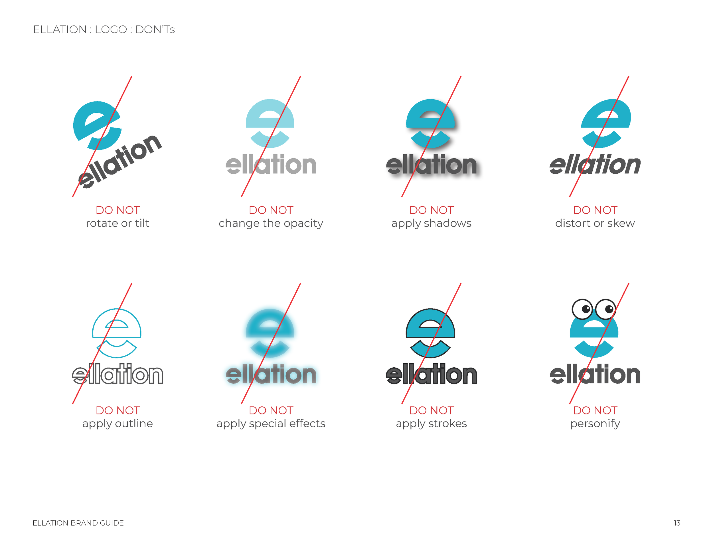 Ellation-Style Guide_Page_14.png
