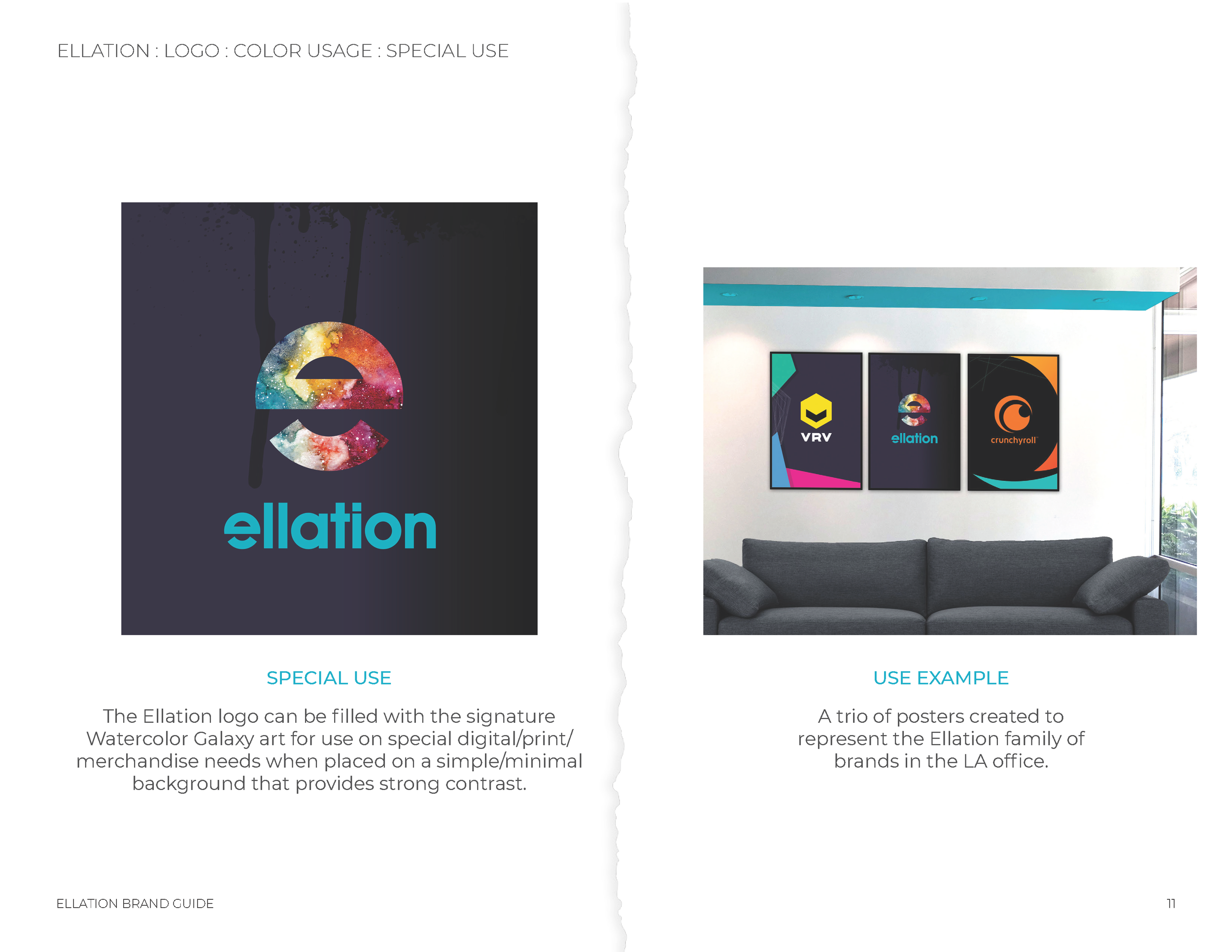 Ellation-Style Guide_Page_12.png