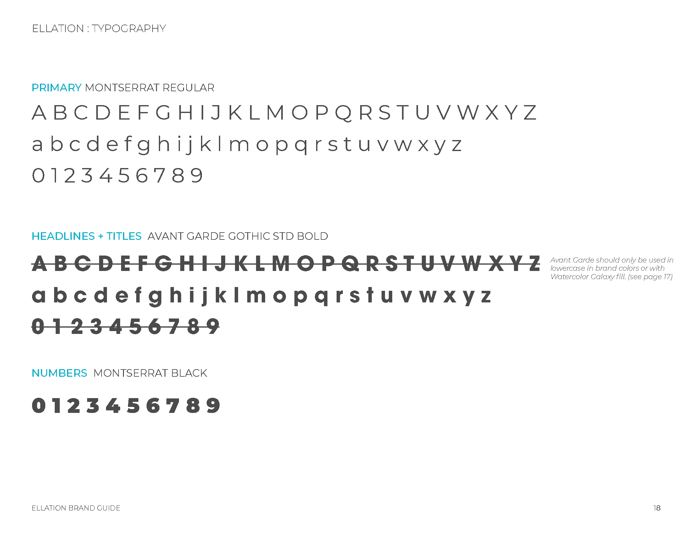 Ellation-Style Guide_Page_19.png