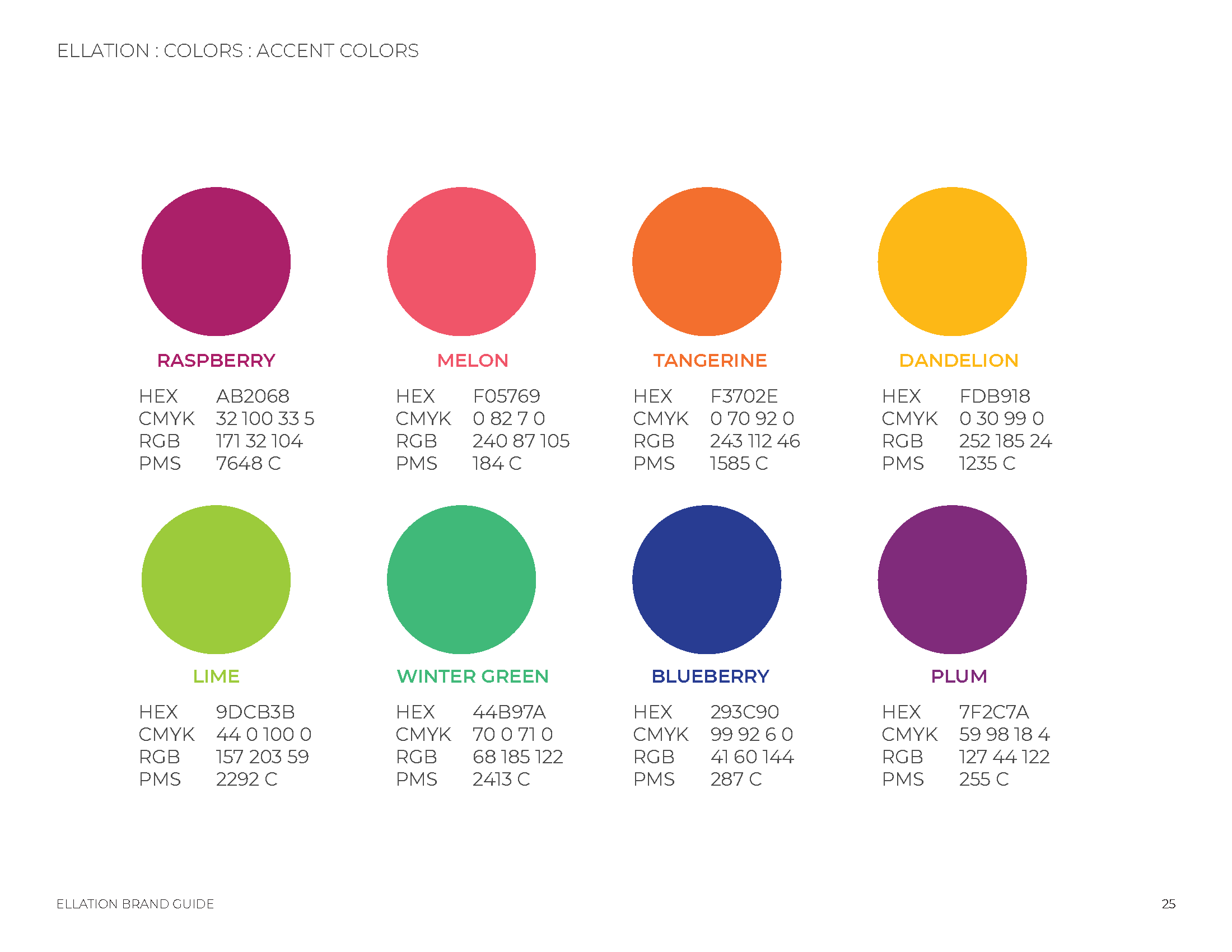 Ellation-Style Guide_Page_26.png