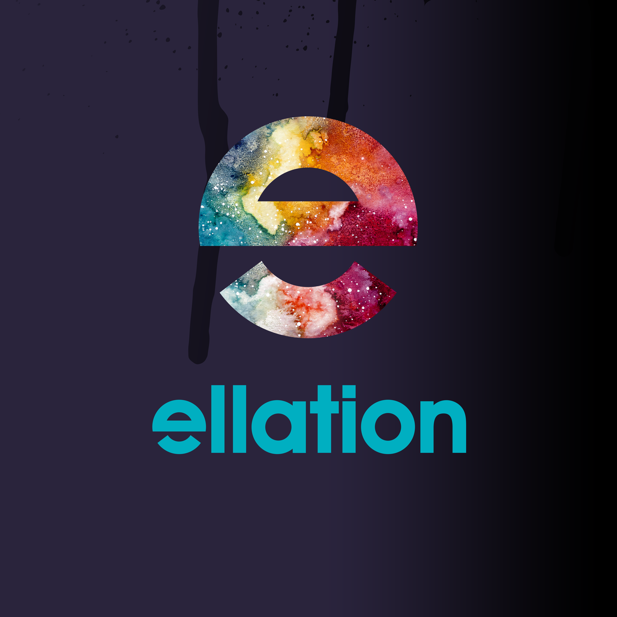 03_Ellation_1x1.png
