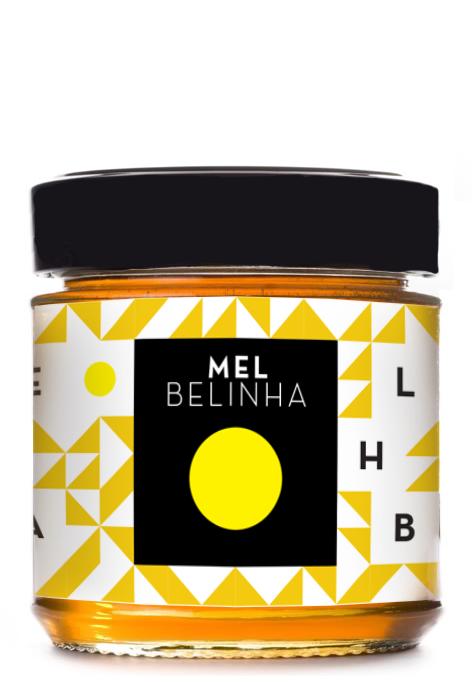 belinha-mel.png