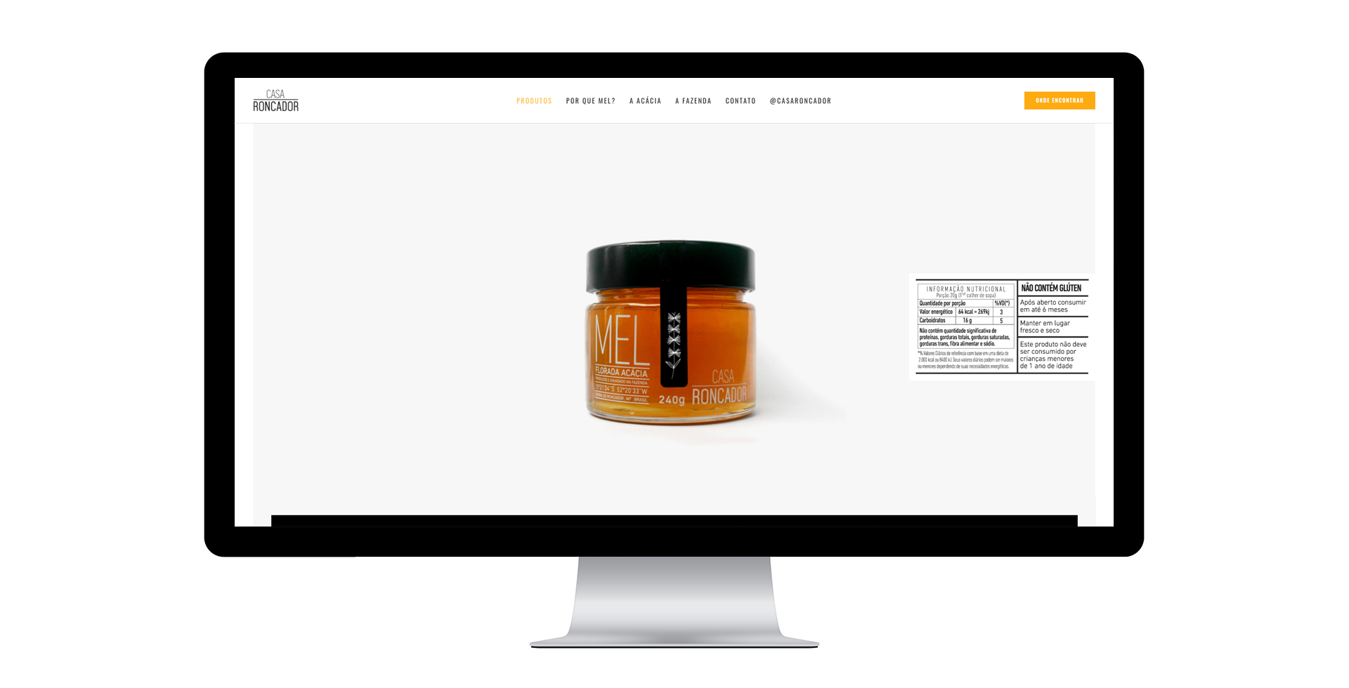 product01-desktop.jpg