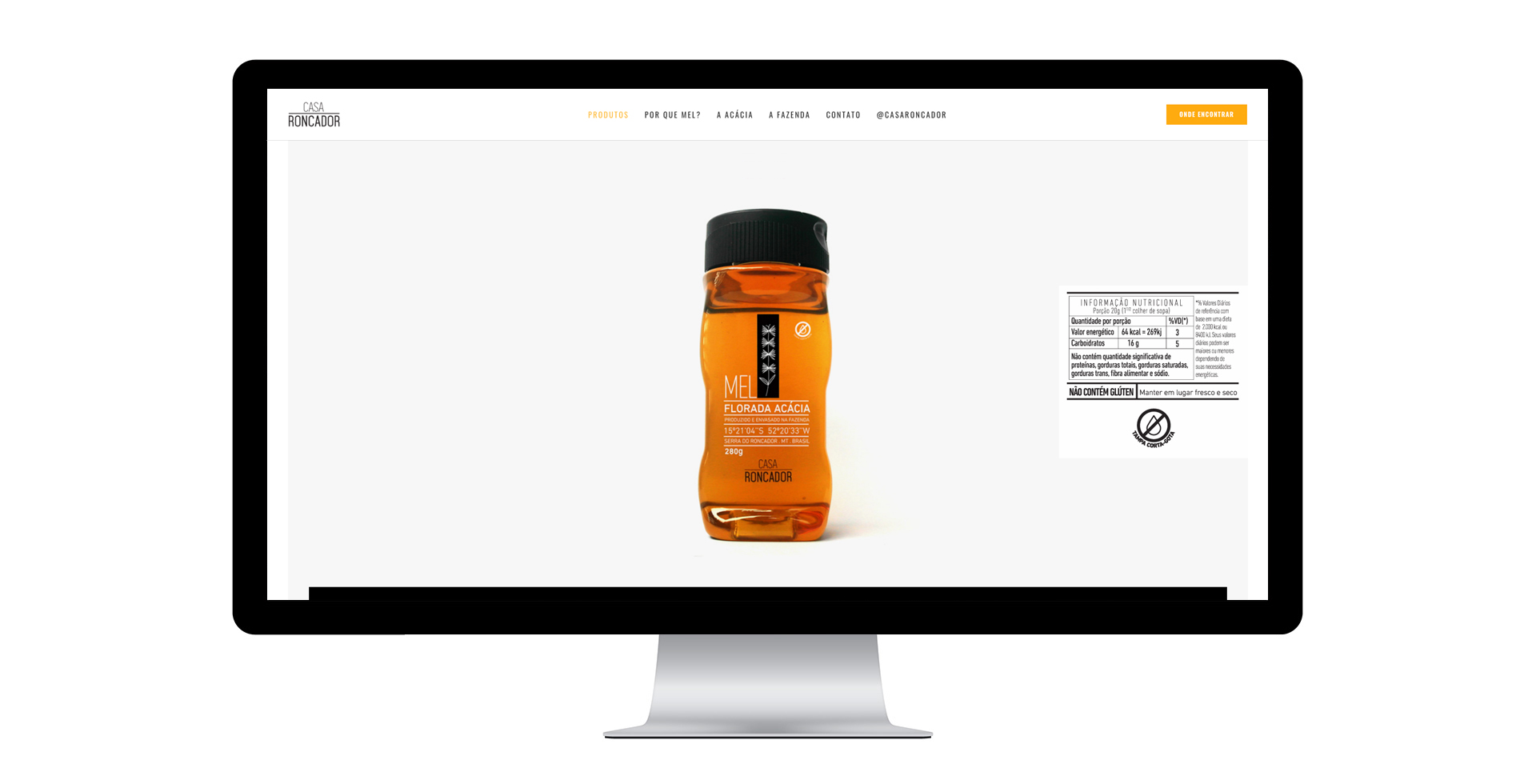 product02-desktop.jpg