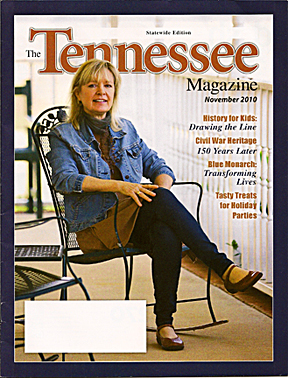Tennessee Magazine .jpg