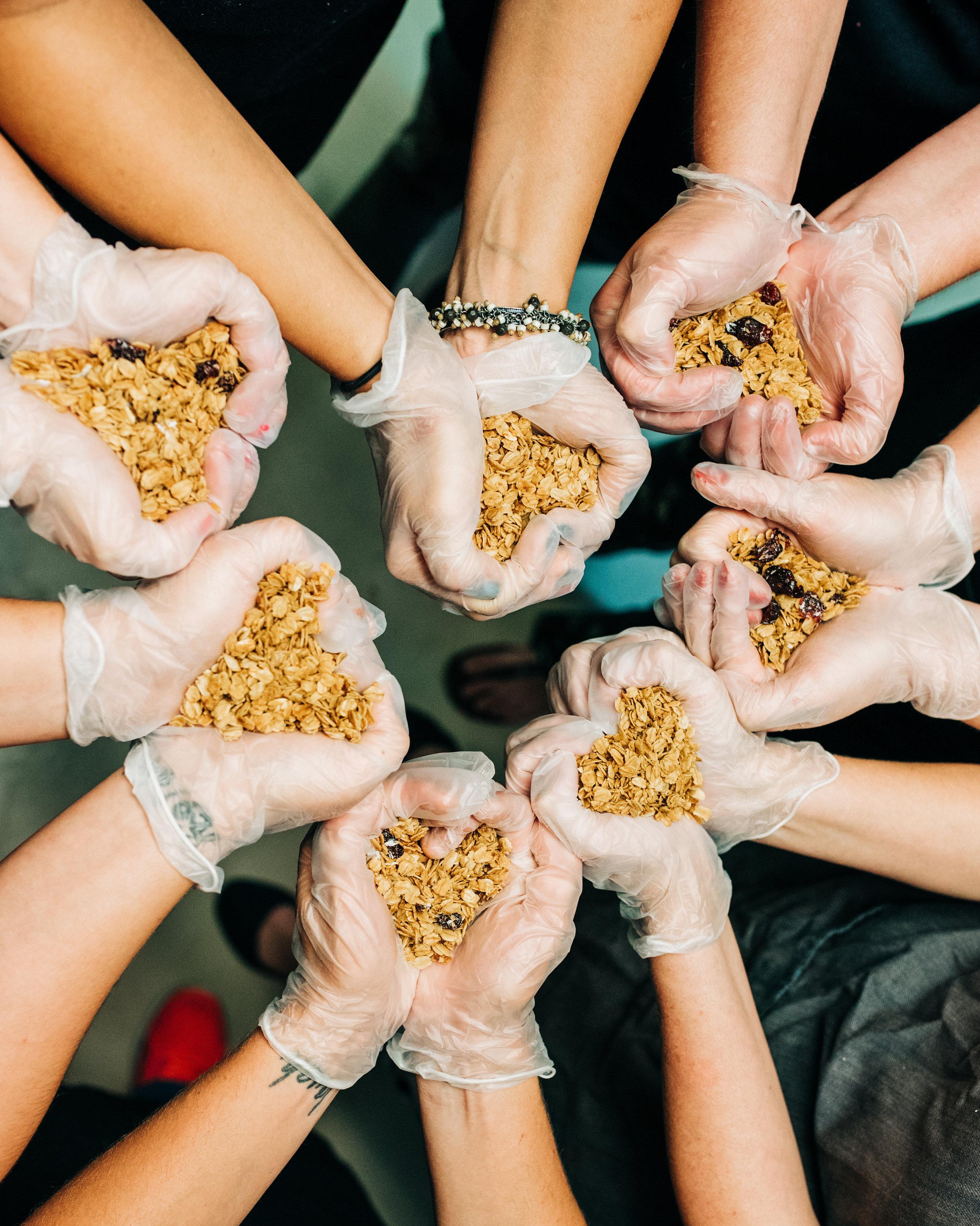 Granola hearts.jpg