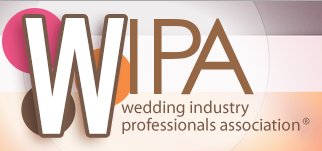 WIPA LOGO USE THIS ONE.PNG