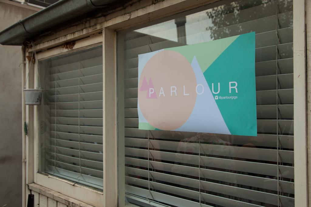 parlour_5.JPG
