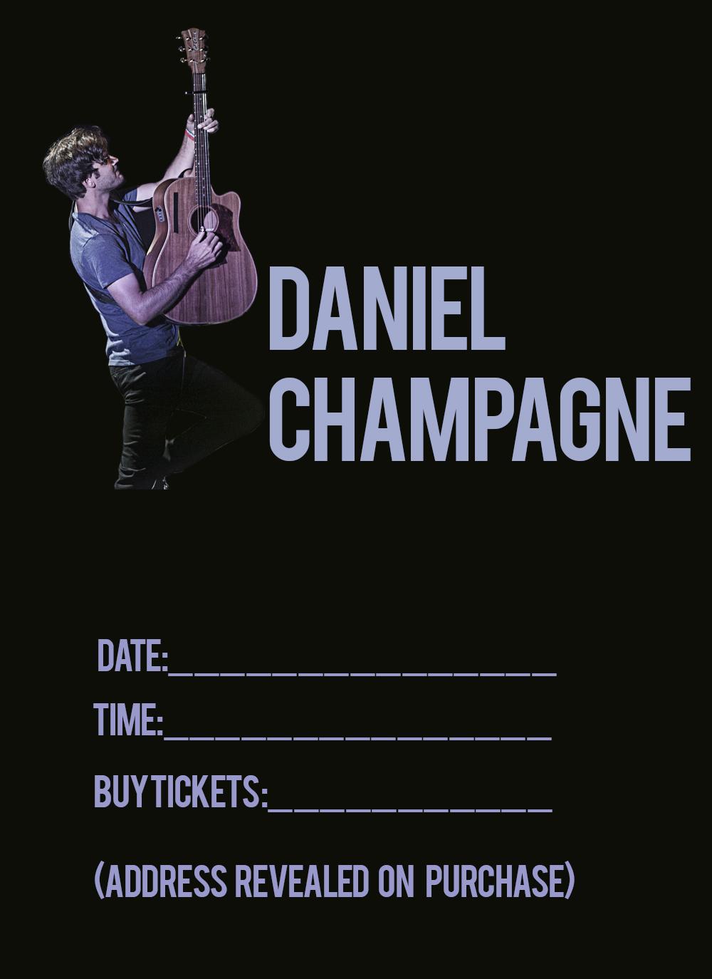 Dan Champ Poster.jpg