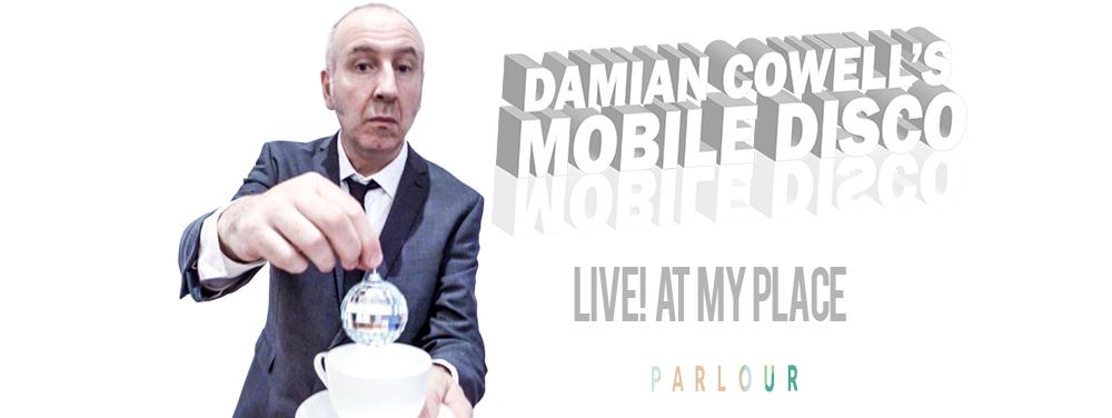 Damian Cowell Banner.jpg