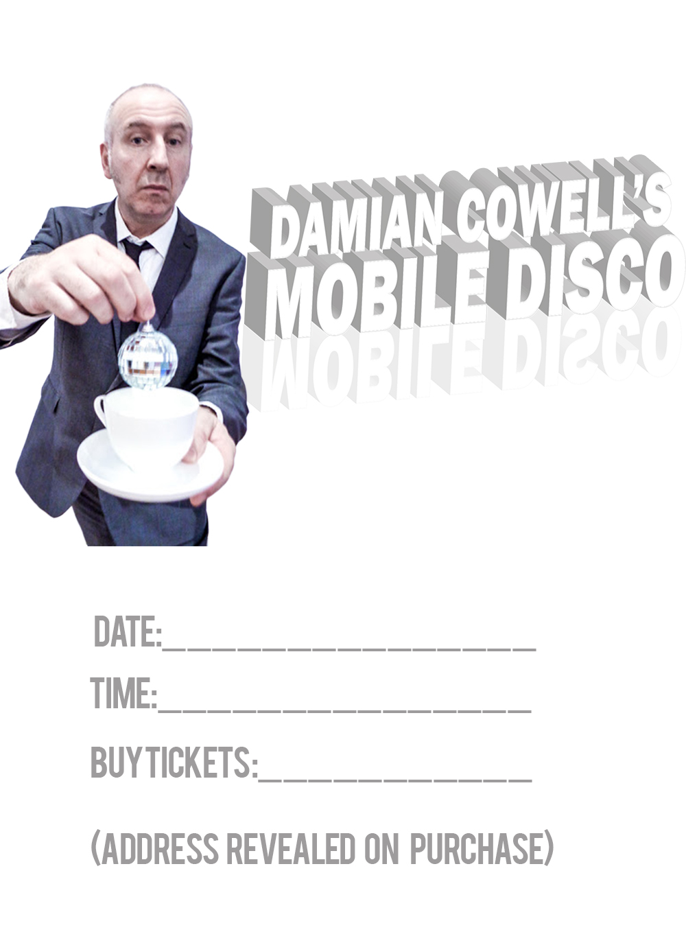 Damian Cowell Poster.jpg