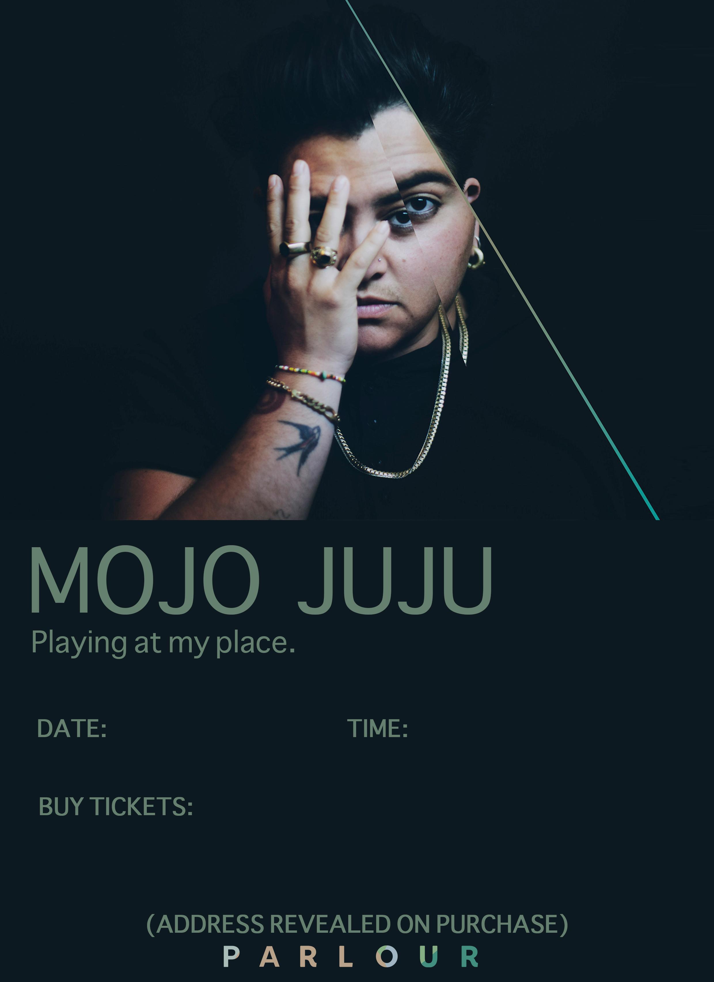 Mojo Juju Poster.jpg
