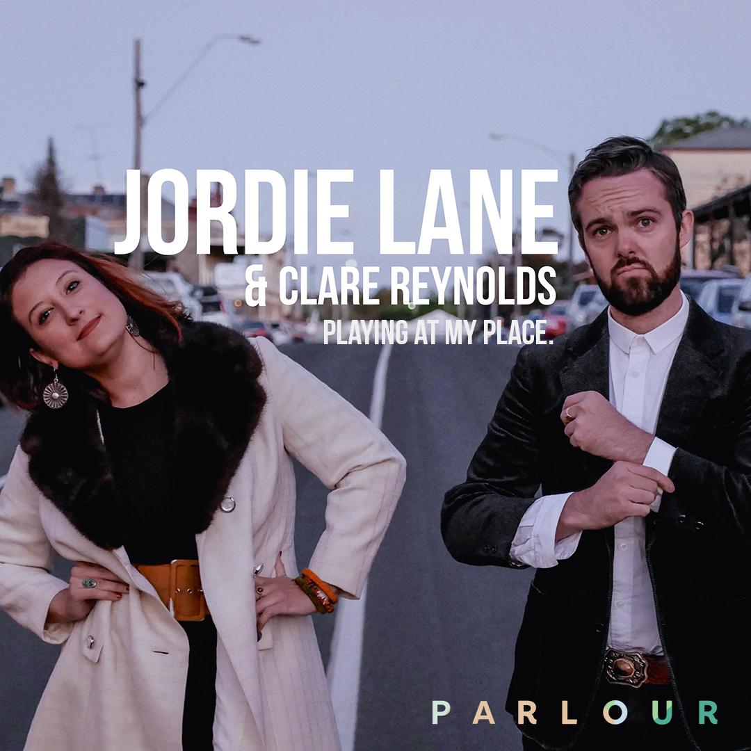 Jordie Lane Post.jpg