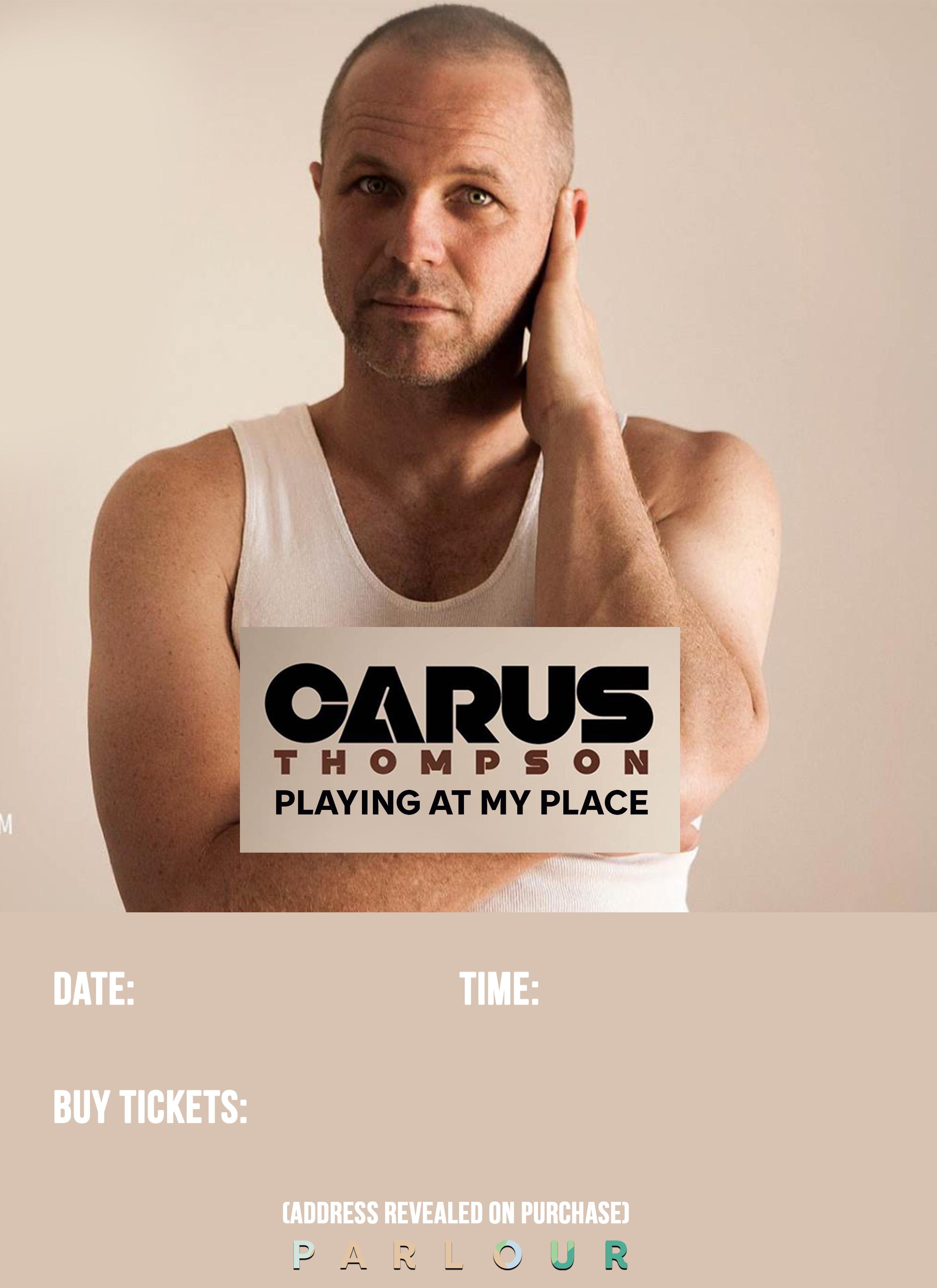 Carus Thompson Poster.jpg
