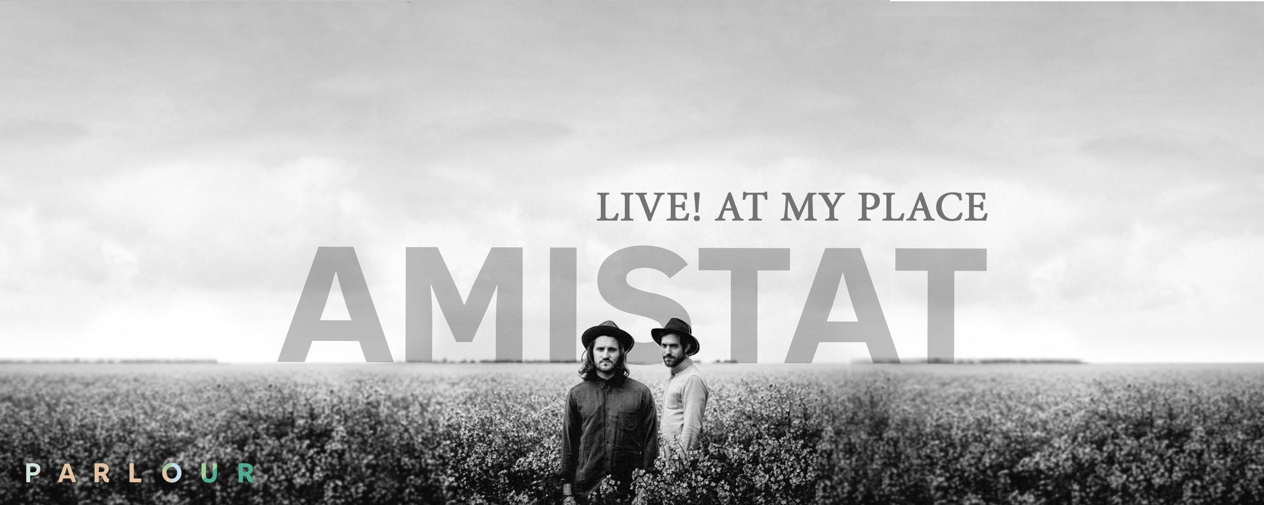Amistat Banner.jpg