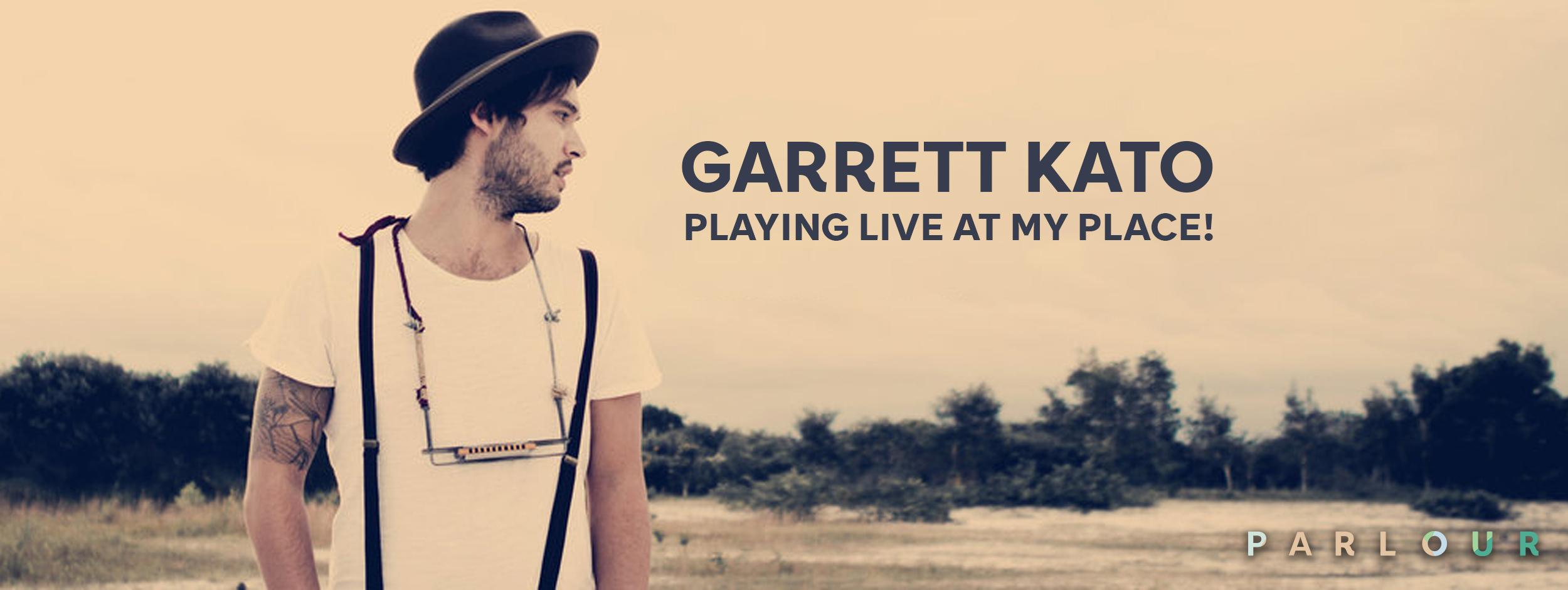 Garrett Kato Banner.jpg
